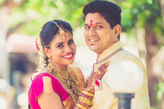 marriage sites india