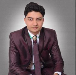 Romesh Kumar CEO And Founder - Vivah Saubhagya