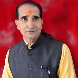 PT. Suresh Ji Famous Astrologer - Vivah Saubhagya