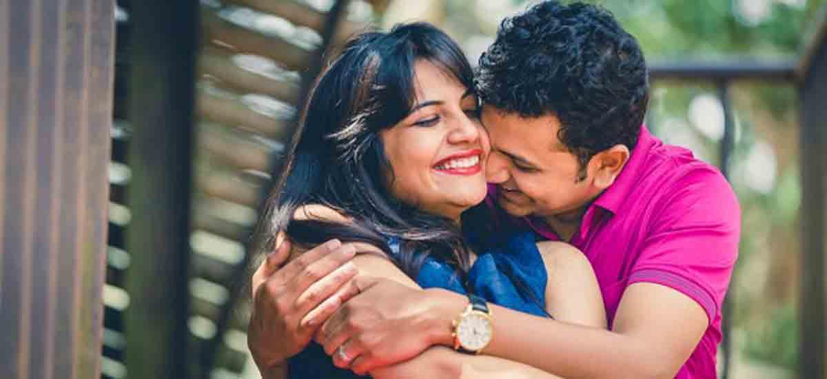 matrimonial services in india