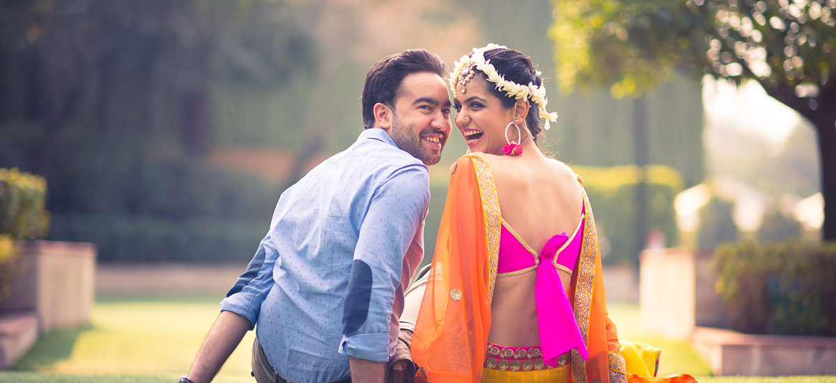 marriage sites in india